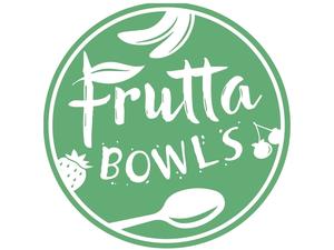 Frutta Bowls Auburn Delivery Menu