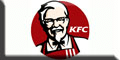 Kentucky Fried